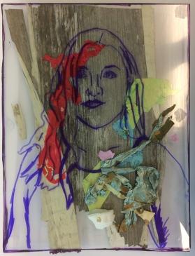 Ashley Rowland, ashleyrowland.com