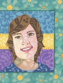 Elizabeth Ross Yurich, elizabethrothyurich.com