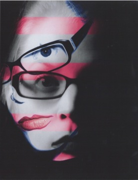Melissa Jeffrey, immortalreveries.com