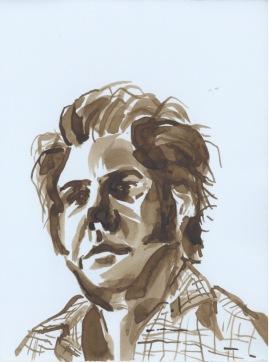 Timothy Callaghan, timothycallaghan.com