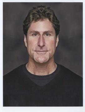 Keith Berr, keithberr.com