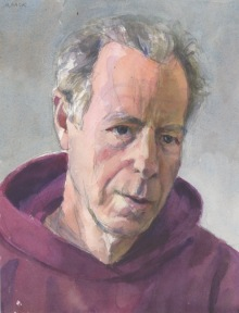 Robert Raack