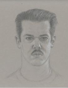 Frank Oriti, frankoritijr.com